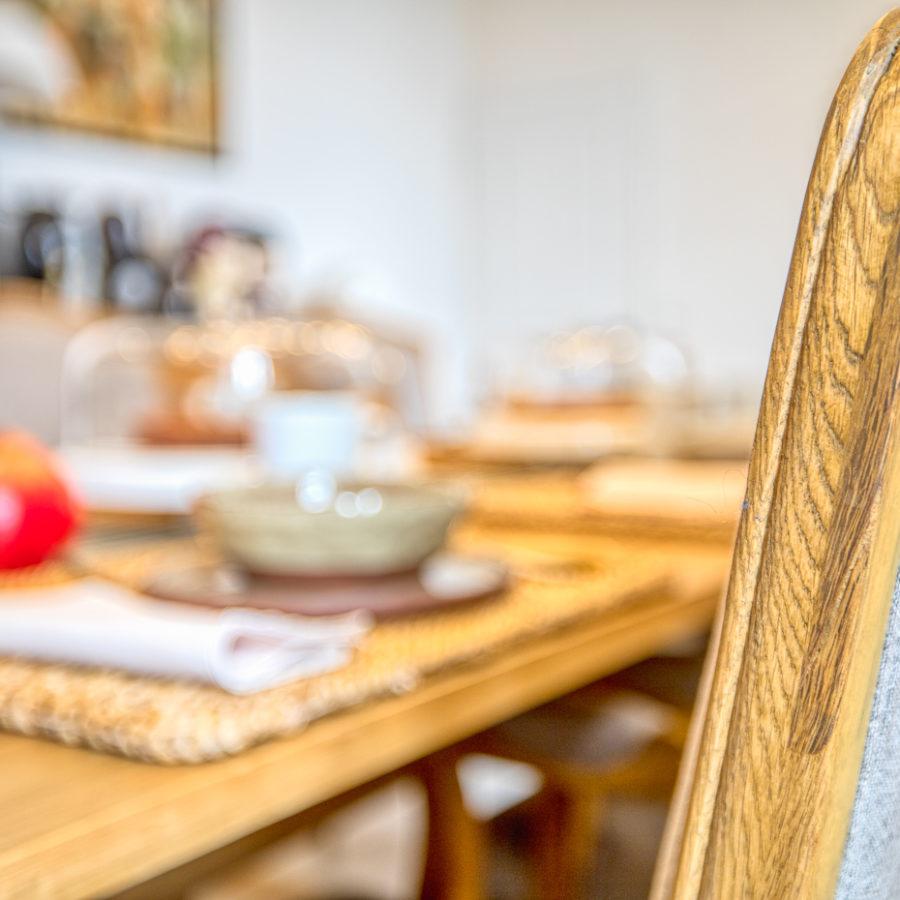 Villa figue cuisine